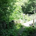 180727-33行き橋