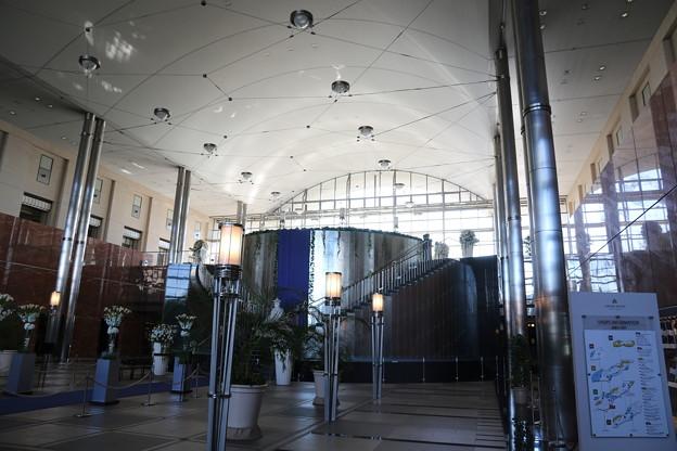 190107-64はとバス・東京1日・お台場・グランドニッコー東京台場ホテル内部