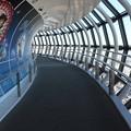 190201-37スカイツリーから日本橋まで・スカイツリー・展望回廊