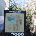 190201-104スカイツリーから日本橋まで・旧町名由来案内