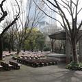 190331-83日比谷公園界隈散策・日比谷公園・小音楽堂