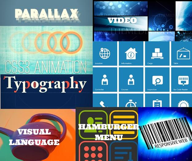 VISUAL LANGUAGE (1)