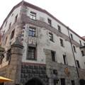 013右は一番古いゴルデナー・アドラーホテル2