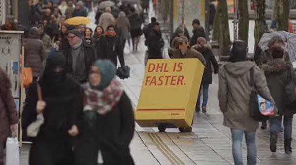 DHL_02
