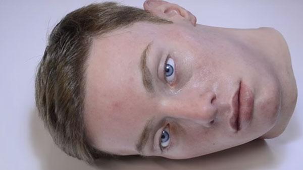 human_head_02