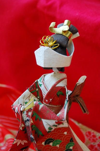 DSC_0104姉さま人形