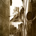 写真: PICT0199ローマ