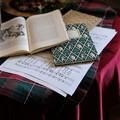 Photos: クリスマス準備