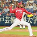 Photos: アドゥワ誠