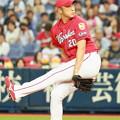 Photos: 永川勝浩
