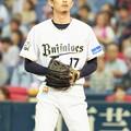Photos: 増井浩俊