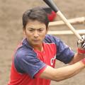 Photos: 庄司隼人