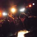 写真: DSCN1648