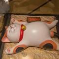 「猫都(ニャンと)の国宝展 ~猫の都の国宝アート~」