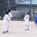 20160326VS綾瀬 (104)