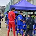 K4横浜緑園S_002