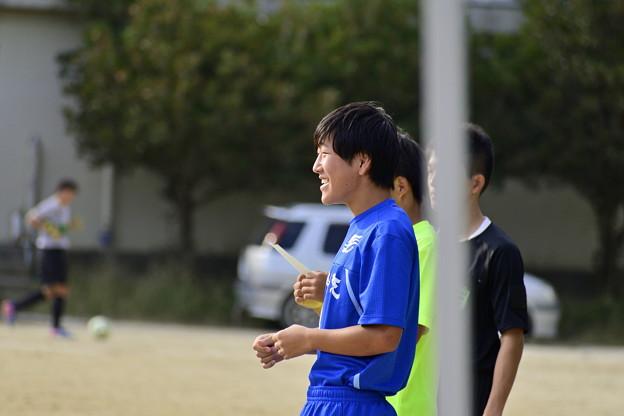 K4横浜緑園S_197