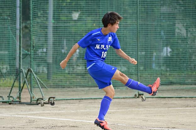 K4横浜緑園S_203