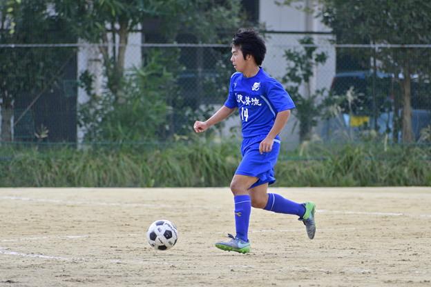 K4横浜緑園S_205