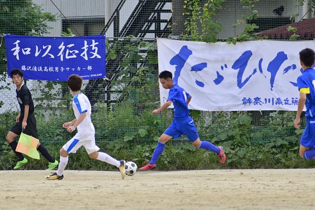 K4横浜緑園S_206