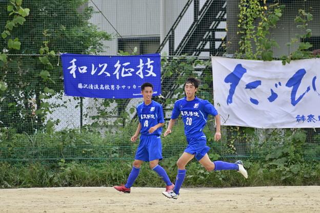 K4横浜緑園S_207