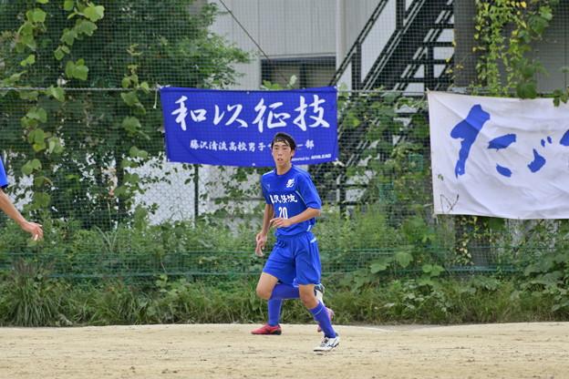 K4横浜緑園S_208