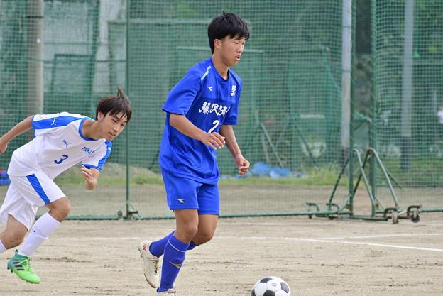 K4横浜緑園S_211