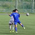 K2湘南学院s_293