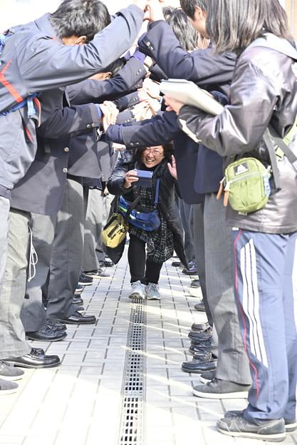 K2湘南学院s_792