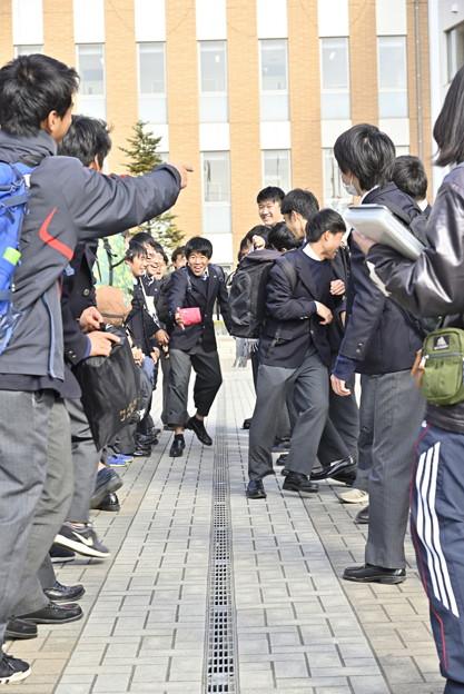 K2湘南学院s_795