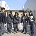 K2湘南学院s_799
