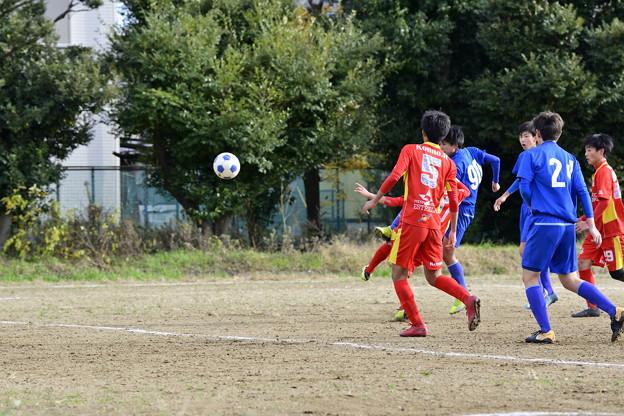 TRM成徳s_374