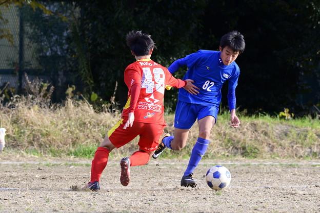 TRM成徳s_599