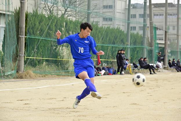 TRM調布FCs_108
