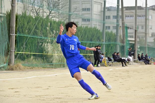 TRM調布FCs_109
