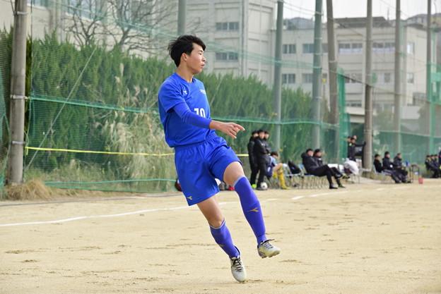 TRM調布FCs_110