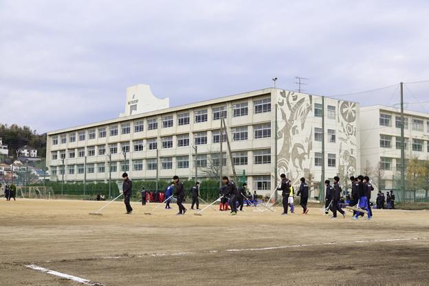 TRM調布FCs_146