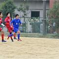 TRM調布FCs_331