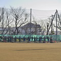 新人戦vs茅ヶ崎北陵s_003