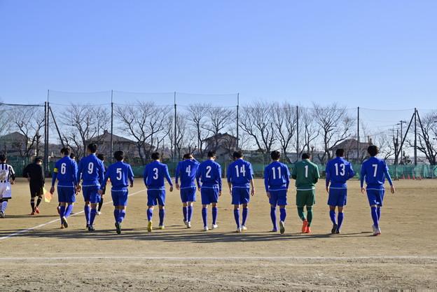 新人戦vs茅ヶ崎北陵s_075