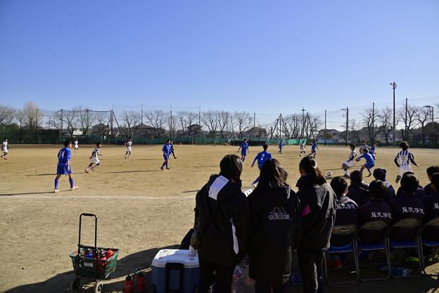 新人戦vs茅ヶ崎北陵s_123