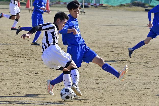 新人戦vs茅ヶ崎北陵s_168