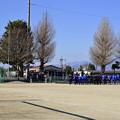 新人戦vs茅ヶ崎北陵s_363