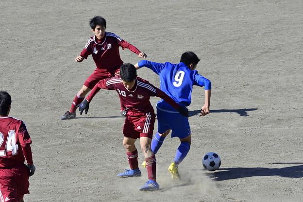 新人戦vs鎌倉s_267