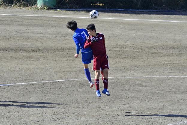 新人戦vs鎌倉s_289