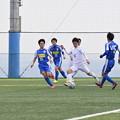 Photos: TRM三浦学苑s_583