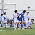 Photos: TRM三浦学苑s_608
