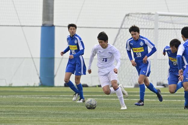 Photos: TRM三浦学苑s_696