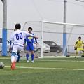 Photos: TRM三浦学苑s_746