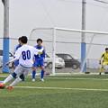 Photos: TRM三浦学苑s_748